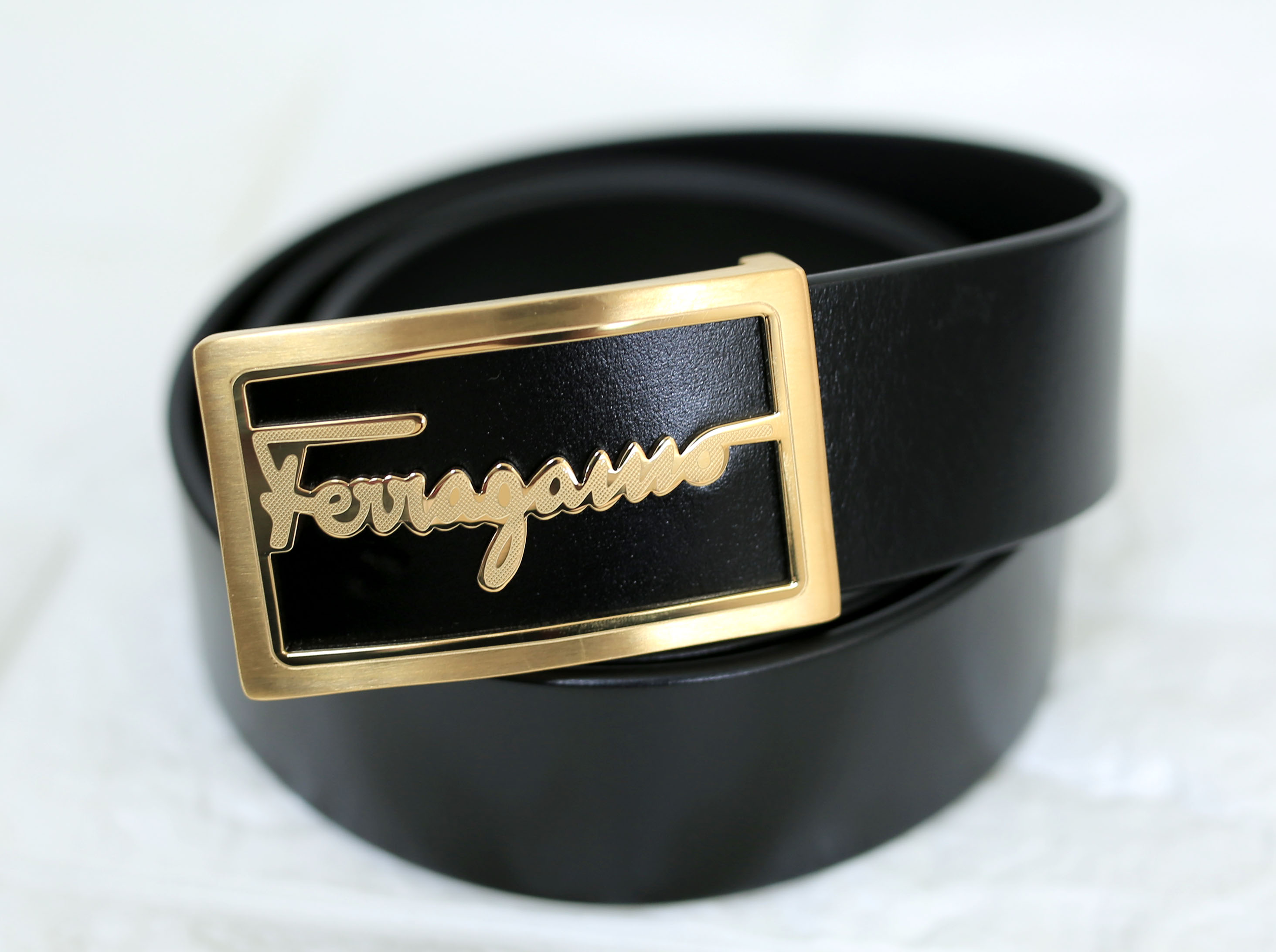 day-lung-ferragamo